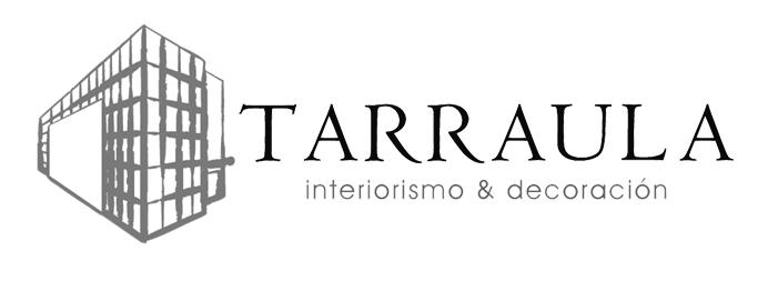 Droomhuis Costa Blanca - Afbeelding logo Tarraula