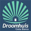 Droomhuis Costa Blanca Logo