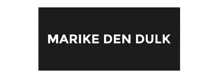 Droomhuis Costa Blanca - Afbeelding logo Marike den Dulk